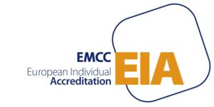 EMCC European Individual Accreditation