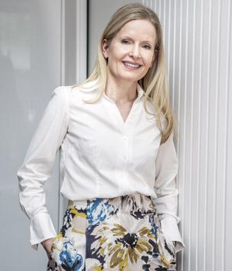 Simone Ingram